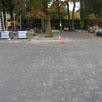 Van Gastel Tuincenter, Ekeren