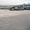 Herentals Logistics, Herentals